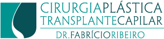 Transplante Capilar - Lipoescultura - Cirurgia Plástica | Dr. Fabrício Ribeiro