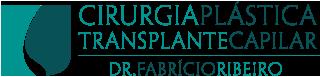 Transplante Capilar - Lipoescultura - Cirurgia Plástica   Dr. Fabrício Ribeiro